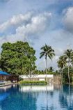 The Residence Bintan © Cenizaro Hotels & Resorts