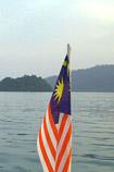 Singapore Malaysia Kombireisen © B&N Tourismus