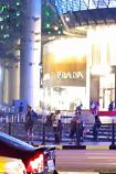 Singapore Orchard Road © B&N Tourismus