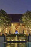 Hotel Sofitel Sentosa Singapore © Accor Hotels